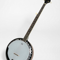 5-String Banjo - Urban Outfitters