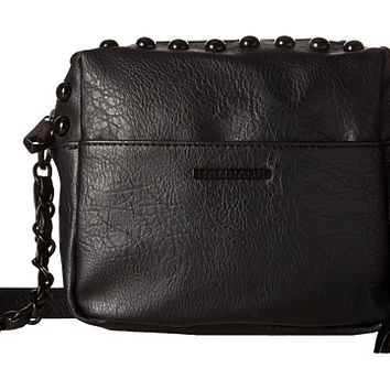Rampage Bubble Stud Crossbody