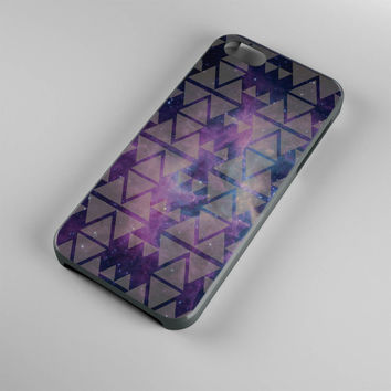 DS288-iPhone Case - Iphone 5 case-Iphone 5s case - Iphone 4 case - Iphone 4s case - Iphone Cover -Galaxy Space Cosmos iPhone Case