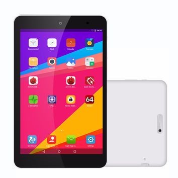 "Onda V80 SE 8"" Android 5.1 Tablets 1920x1080"