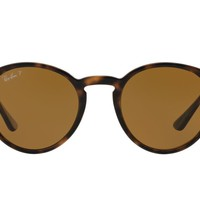Check out Ray-Ban RB2180 49 sunglasses from Sunglass Hut http://www.sunglasshut.com/us/8053672416039