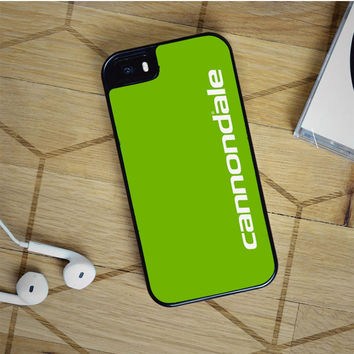 cannondale bike team bicycle cycling logo iPhone 5(S) iPhone 5C iPhone 6 Samsung Galaxy S5 Samsung Galaxy S6 Samsung Galaxy S6 Edge Case, iPod 4 5 case