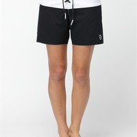 Roxy - Rip Current Boardshorts