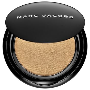 O!mega Gel Powder Eyeshadow - Marc Jacobs Beauty | Sephora