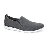 UGG® Australia Men's Conley Slip-On Shoes