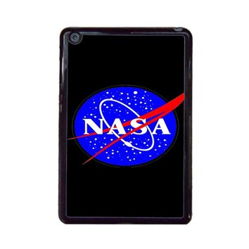 Nasa iPad Mini Case
