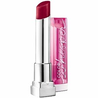 ColorSensational Color Whisper Lipcolor, Berry Ready