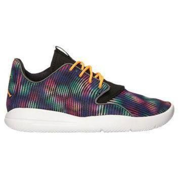 LMFIW1 Girls' Grade School Jordan Eclipse (3.5y-9.5y) Basketball Shoes