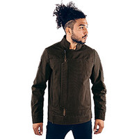 Star Wars: Rogue One Cassian Jacket