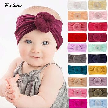 894fd6d73e99 Best Coral Baby Headband Products on Wanelo