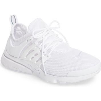 Nike Air Presto Ultra Breathe Sneaker (Women) | Nordstrom