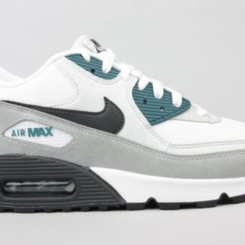 Nike Air Max 90 Essential 537384-105