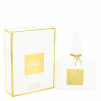 White Patchouli Eau De Parfum Spray By Tom Ford