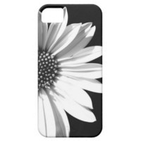 floral iPhone 5 cases from Zazzle.com