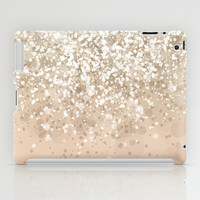 New Colors I iPad Case by Rain Carnival