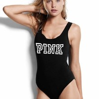 DCCKL72 Victoria's Secret PINK Sexy swimsuit