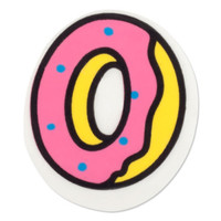 Odd Future Official Store