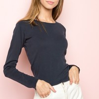 Marnie Top - Tops - Clothing
