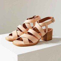 Jeffrey Campbell Sharla Strappy Heel