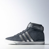 adidas BBNEO Daily Twist Mid Shoes | adidas US