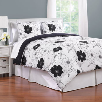 Martex Millbrooke Comforter Set & Reviews | Wayfair