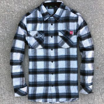 Kurt Flannel