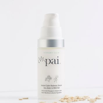 Free People Instant Calm Sea Aster & Wild Oat Redness Serum