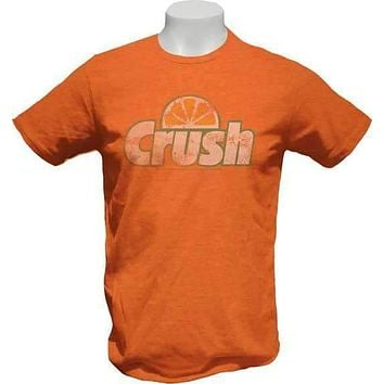 Crush Mens Tee
