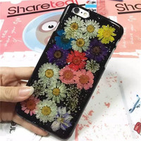 Phone Case for Iphone 6 and Iphone 6S = 5991233345