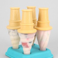 Ice Cream Pop Maker - Urban Outfitters