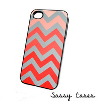 Plastic Case iPhone 4 4S Samsung Galaxy S3 HTC One X Ships from USA