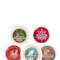 5-Pack Fragrance Melts Holiday Traditions