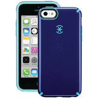 Walmart: Speck Apple iPhone 5C CandyShell Case