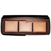 Ambient® Lighting Palette - Hourglass | Sephora