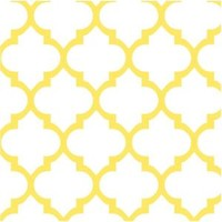 Stencil Ease, Agadir Wall Painting Stencil - Traditional Size (25 in. x 25 in.), SSO2198 at The Home Depot - Tablet