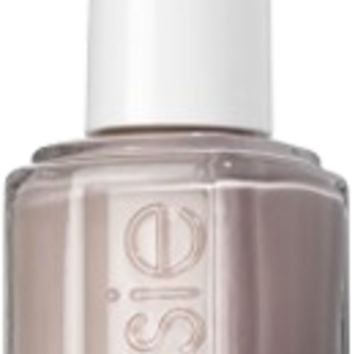 Essie Topless And Barefoot 0.5 oz - #744