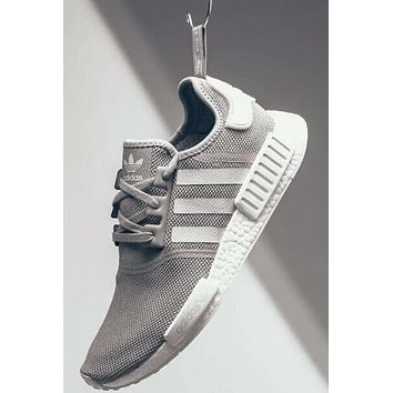 ADIDAS NMD Women's Running Shoes
