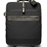 Mulberry Henry Compact Wheeled Suitcase | MR PORTER
