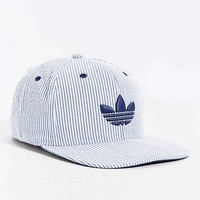 adidas Originals Baseball Hat
