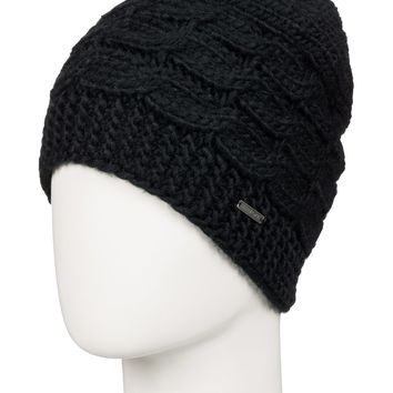 Winter Lov Beanie 889351451996 | Roxy