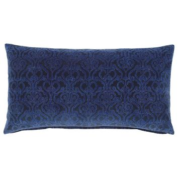 Gutta Throw Pillow