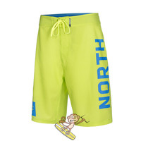 North Boardies 2016 - yellow