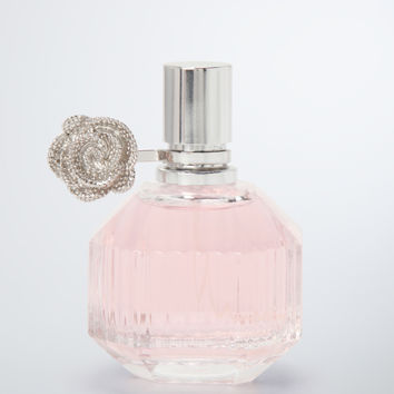 Torrid Bloom Perfume