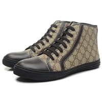 Gucci Casual Shoes-99