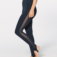 Adore Your Core Tight *Everlux 28"