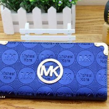 WOMEN'S PURSE WALLET MK BAGS HANDBAGS