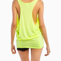 Highlighter Tank