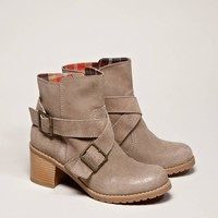 BC Footwear Tadpole Boot | American Eagle Outfitters
