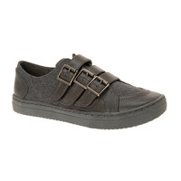 Buy ANGELL sale's women sale shoes at Call it Spring. Free Shipping!