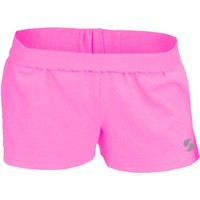 Soffe Juniors' New Soffe Shorts